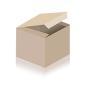 violet / black
