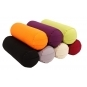 Yoga and Pilates Bolster - Made in Germany