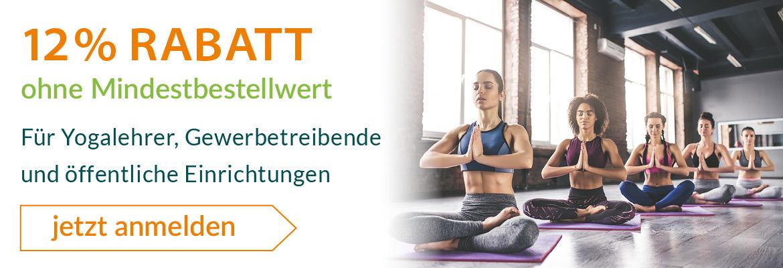 yogateacher discount